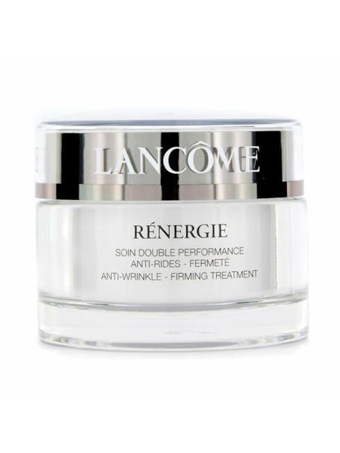 Lancome Men's Renergie Cream Balms & Moisturizer