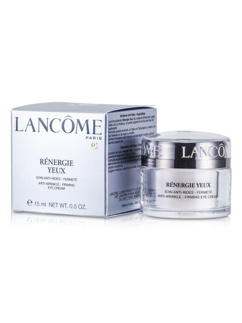 Lancome Women's Renergie Eye Cream Gloss