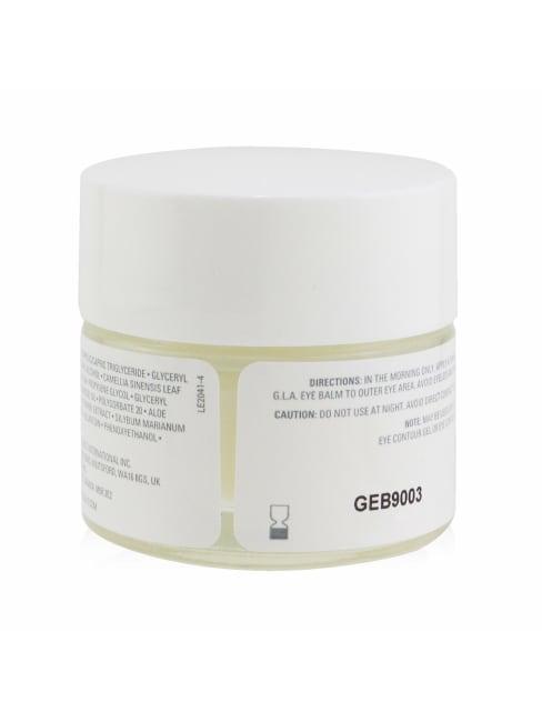 Cellex-C Women's Enhancers G.l.a. Eye Balm Gloss