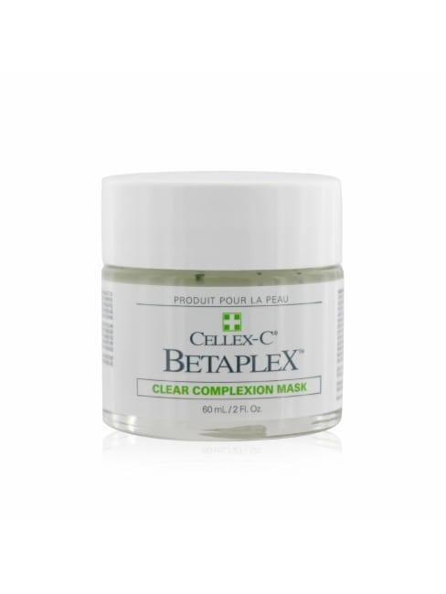Cellex-C Women's Betaplex Clear Complexion Mask
