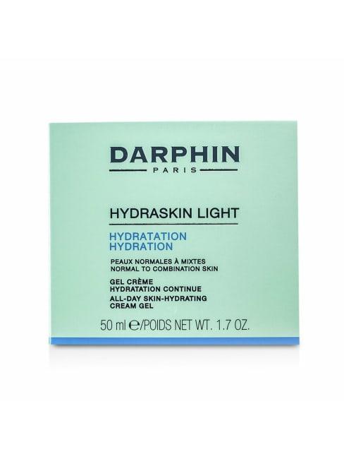Darphin Men's Hydraskin Light Balms & Moisturizer