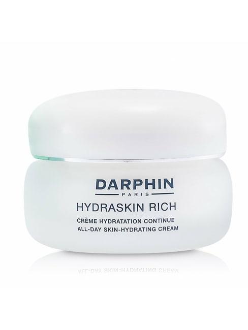 Darphin Men's Hydraskin Rich Balms & Moisturizer