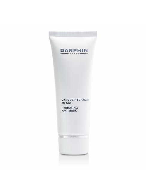 Darphin Women's Hydrating Kiwi Mask