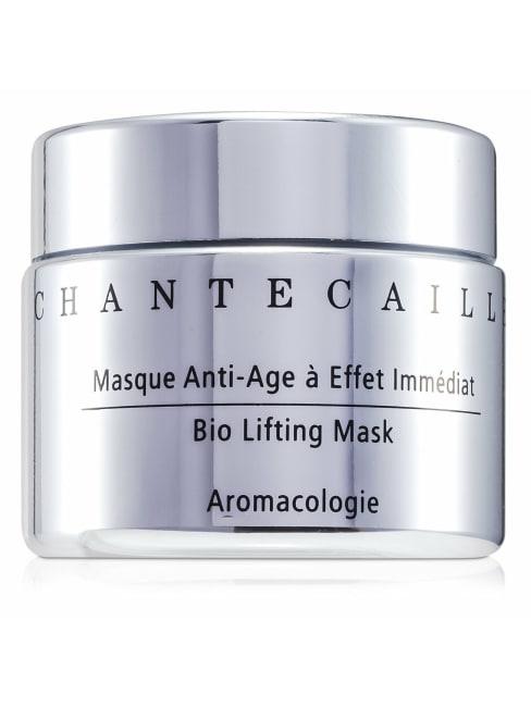 Chantecaille Women's Biodynamic Lifting Mask