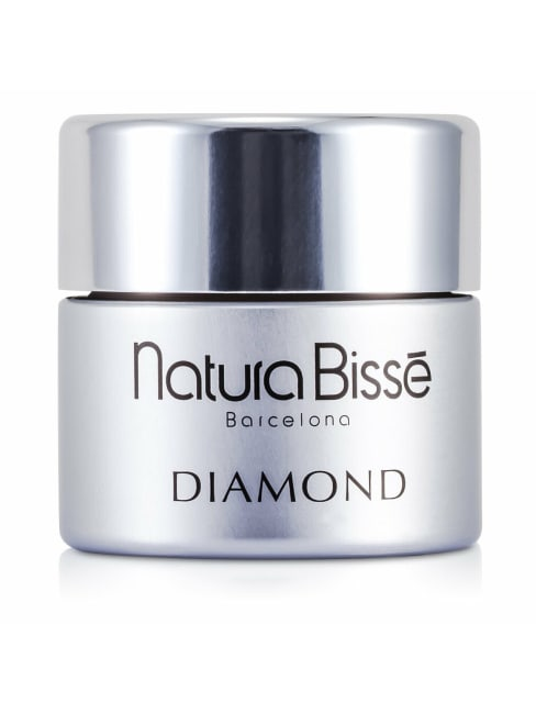Natura Bisse Men's Diamond Anti Aging Bio-Regenerative Gel Cream Balms & Moisturizer