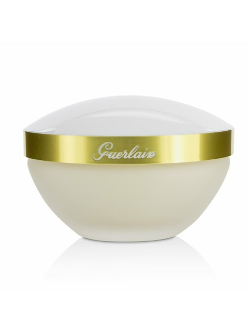 Guerlain Women's Shalimar Supreme Body Cream