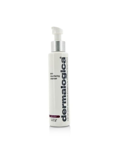 Dermalogica Women's Age Smart Skin Resurfacing Cleanser Face