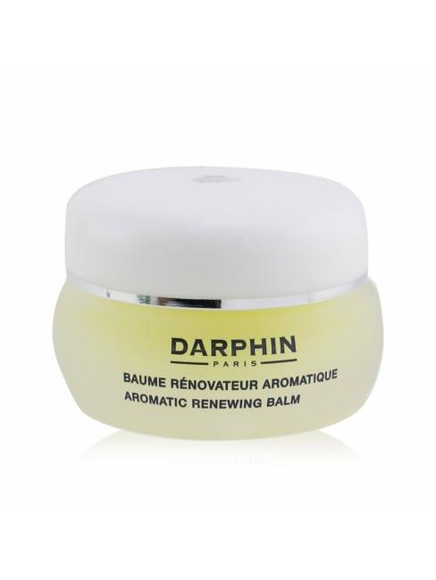 Darphin Men's Aromatic Renewing Balm Balms & Moisturizer