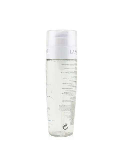 Lancome Women's Eau Micellaire Doucer Express Cleansing Water Face Cleanser