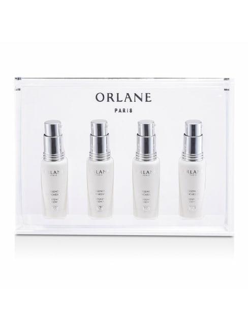 Orlane Women's B21 Whitening Essence Serum
