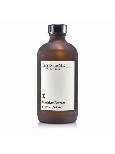 Perricone Md Women's Nutritive Cleanser Face