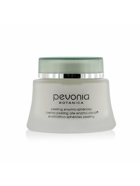 Pevonia Botanica Women's Enzymo-Spherides Peeling Cream Exfoliator