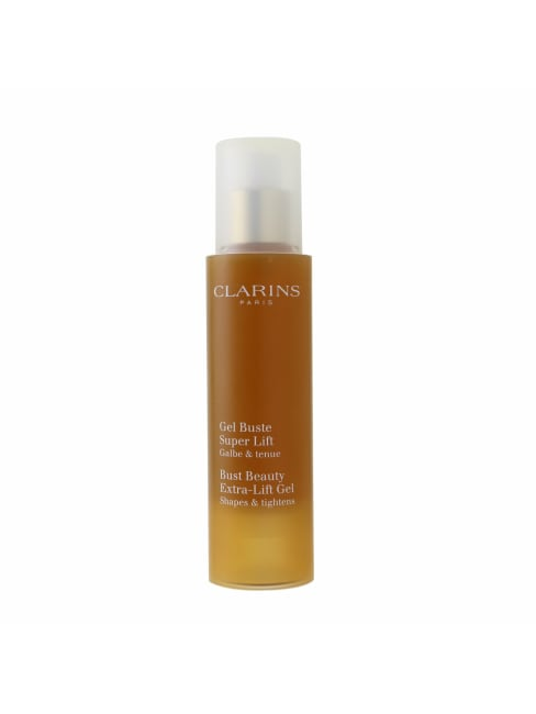 Clarins Women's Bust Beauty Extra-Lift Gel Body Care Set