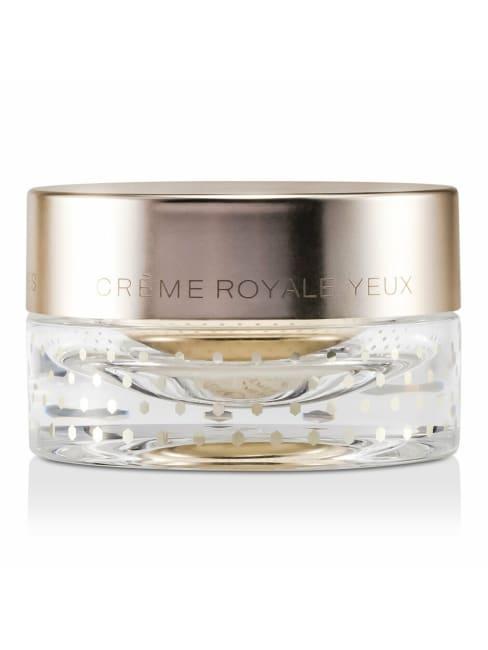 Orlane Women's Creme Royale Yuex Eye Gloss