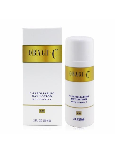 Obagi Women's C Rx System Exfoliating Day Lotion Exfoliator