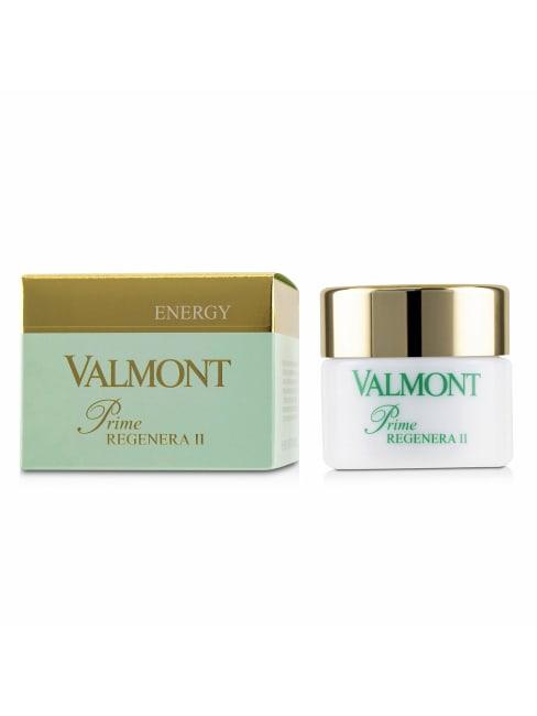 Valmont Men's Prime Regenera Ii Balms & Moisturizer