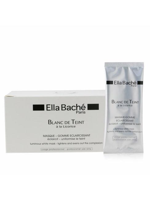 Ella Bache Women's Luminous White Mask