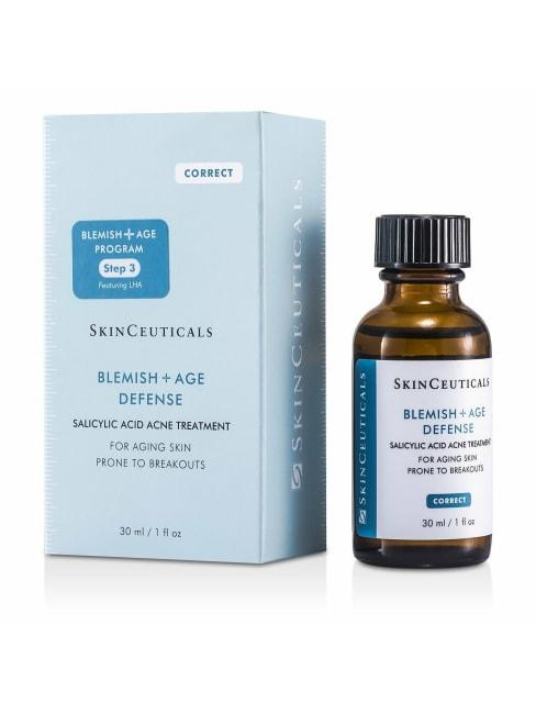 Skin Ceuticals Women's Blemish + Age Defense Serum