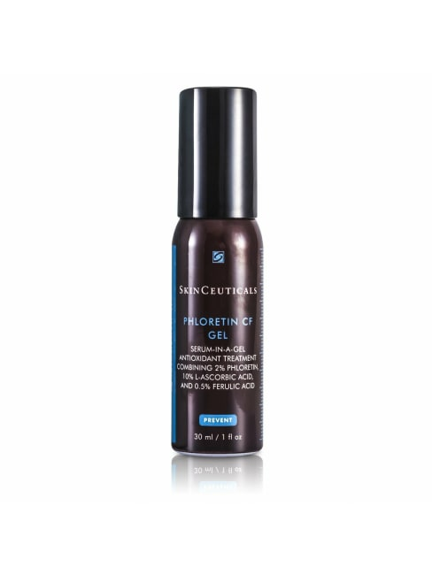 Skin Ceuticals Women's Phloretin Cf Gel Serum