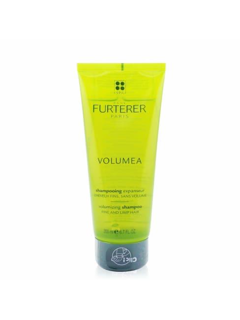 Rene Furterer Women's Volumea Volumizing Shampoo Gel