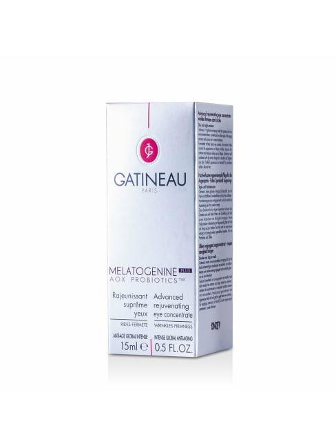 Gatineau Women's Melatogenine Aox Probiotics Advanced Rejuvenating Eye Concentrate Gloss