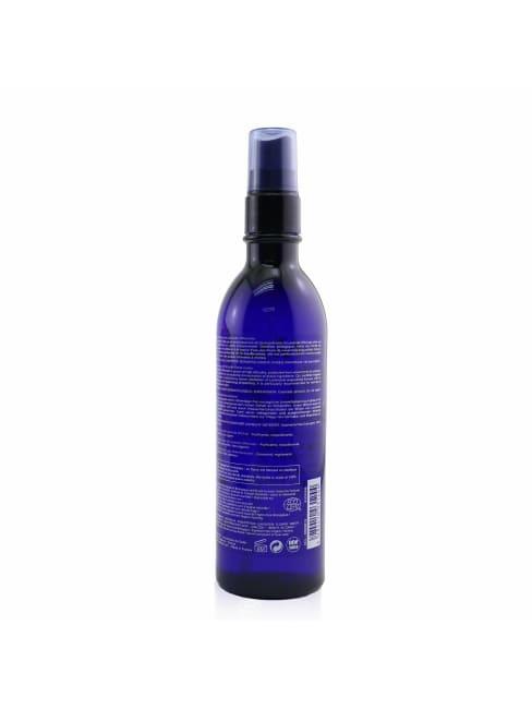 Melvita Women's Lavender Floral Water Face Toner