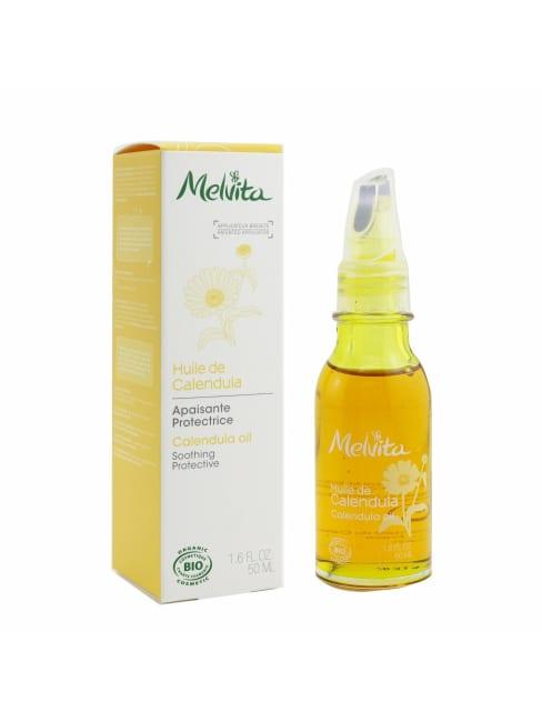 Melvita Women's Calendula Oil Serum