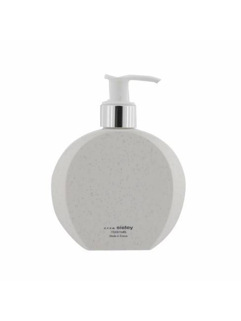 Sisley Women's Soir De Lune Perfumed Bath & Shower Gel Soap