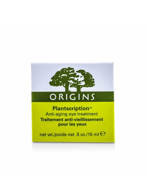 Origins Men's Plantscription Anti-Aging Eye Treatment Gloss