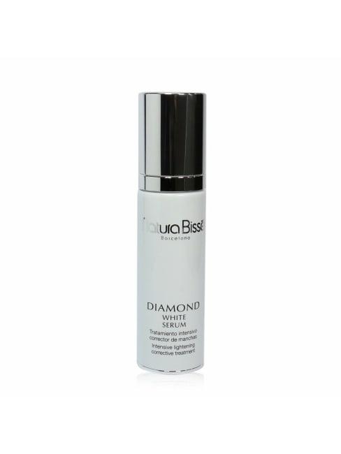 Natura Bisse Women's Diamond White Intensive Lightening Serum