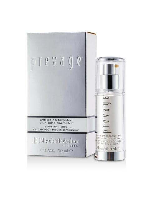 Prevage By Elizabeth Arden Women's Anti-Aging Targeted Skin Tone Corrector Serum