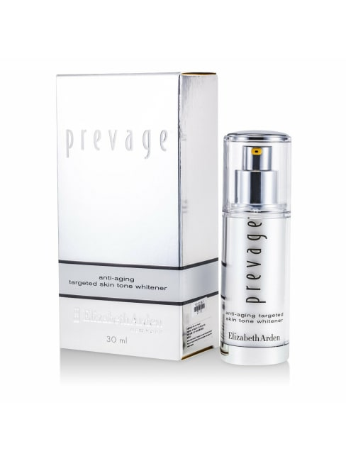 Prevage By Elizabeth Arden Women's Anti-Aging Targeted Skin Tone Whitener Serum