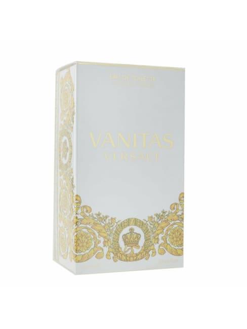 Versace Men's Vanitas Eau De Toilette Spray