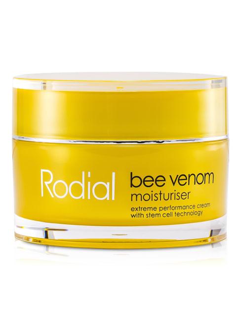 Rodial Men's Bee Venom Moisturiser Balms & Moisturizer