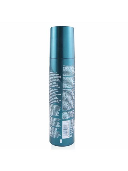 Label.m Women's Organic Moisturising Lemongrass Conditioner Hair & Scalp Treatment