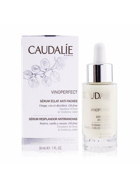 Caudalie Women's Vinoperfect Radiance Serum