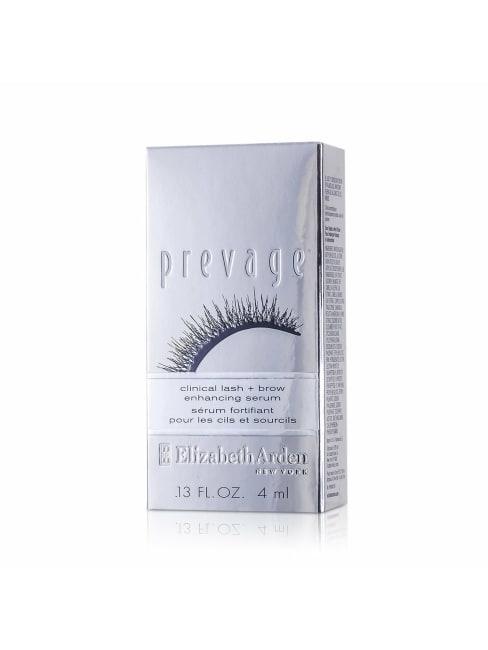 Prevage By Elizabeth Arden Men's Clinical Lash + Brow Enhancing Serum Eyelash Adhesife