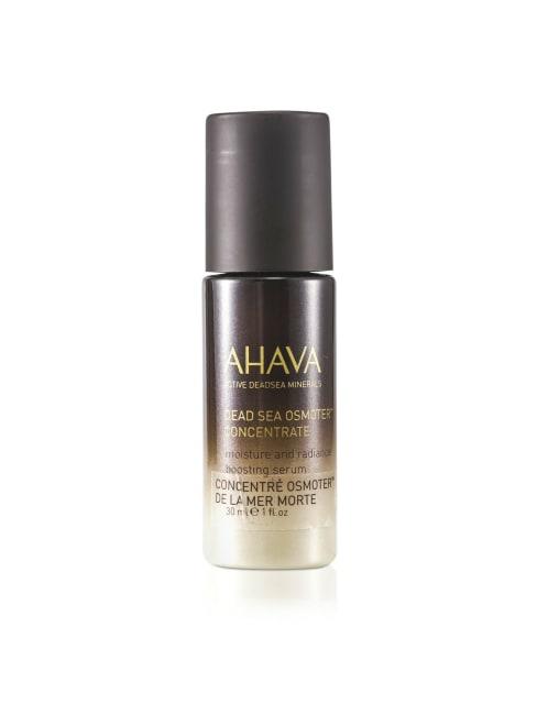 Ahava Women's Dead Sea Osmoter Concentrate Serum