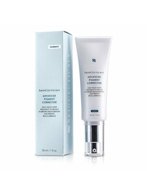 Skin Ceuticals Men's Advanced Pigment Corrector Serum