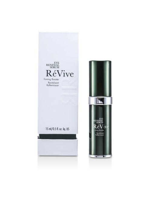Revive Women's Eye Renewal Serum Firming Booster Gloss