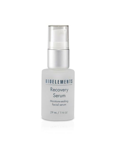 Bioelements Women's Recovery Serum