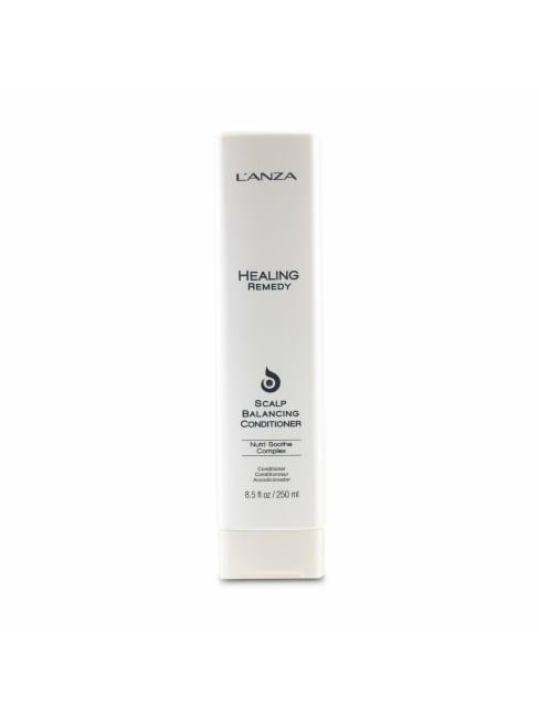 Lanza Women's Healing Remedy Scalp Balancing Conditioner Hair & Treatment