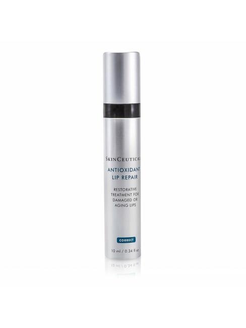 Skin Ceuticals Women's Antioxidant Lip Repair Eye Gloss