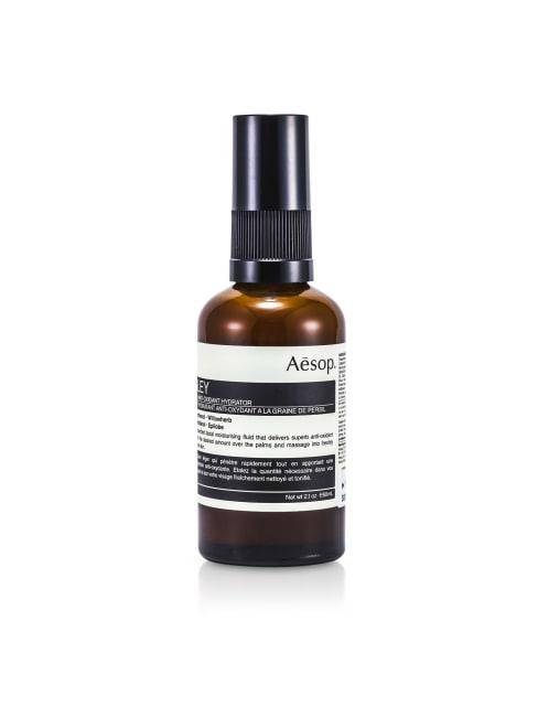 Aesop Men's Parsley Seed Anti-Oxidant Hydrator Balms & Moisturizer