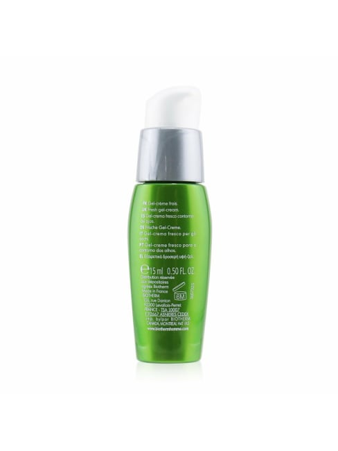 Biotherm Women's Homme Age Fitness Advanced Eye Gloss