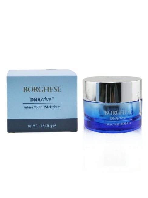 Borghese Men's Dnactive Future Youth 24Hydrate Balms & Moisturizer