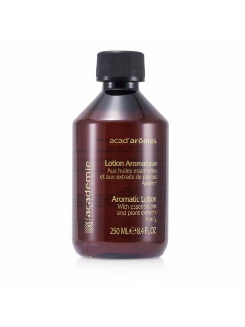 Academie Women's Acad'aromes Aromatic Lotion Face Toner