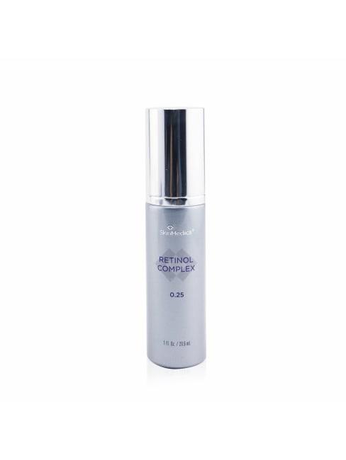 Skin Medica Women's Retinol Complex 0.25 Serum
