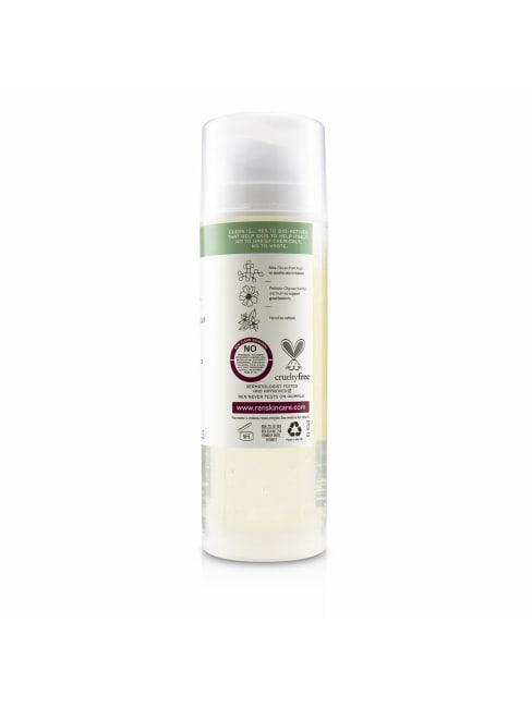 Ren Women's Evercalm Gentle Cleansing Gel Face Cleanser