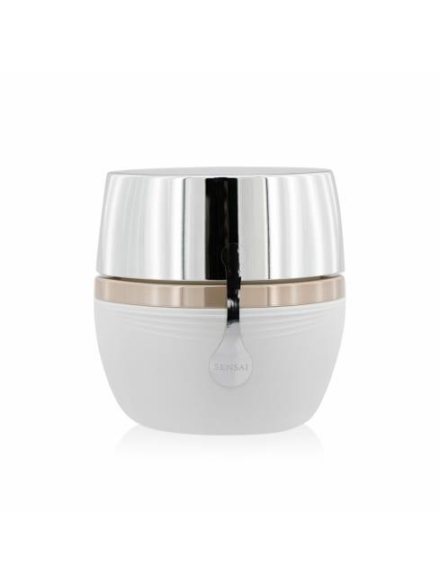 Kanebo Men's Sensai Cellular Performance Lift Remodelling Cream Balms & Moisturizer
